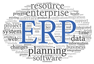 ERP PNG Small
