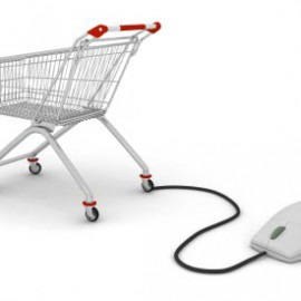 DPS Flash eCommerce: Stay Ahead Of Your Competition