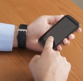 Security Issues with BYOD