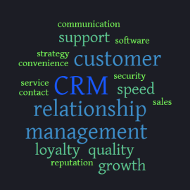 5 Techniques to Get the Most Out of Your CRM (and an extra one)