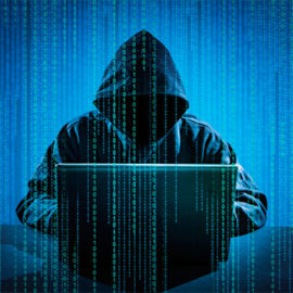 5 Things You Can Do To Help Avoid Ransomware